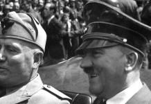 Hitler-Mussolini-June-1940
