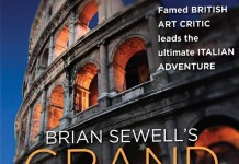 brian-sewell-grand-tour