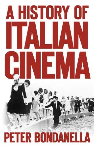 history-of-italian-cinema