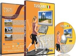 italy-virtual-walks