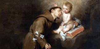 saint-anthony-of-padua