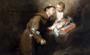 saint-anthony-of-padua