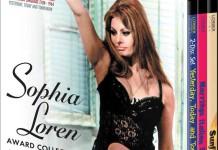 sophia-loren-collection