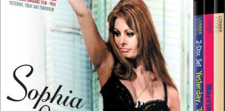 sophia-loren-collection
