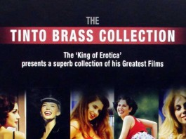 tinto-brass-collection
