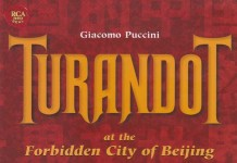 turandot-forbidden-city